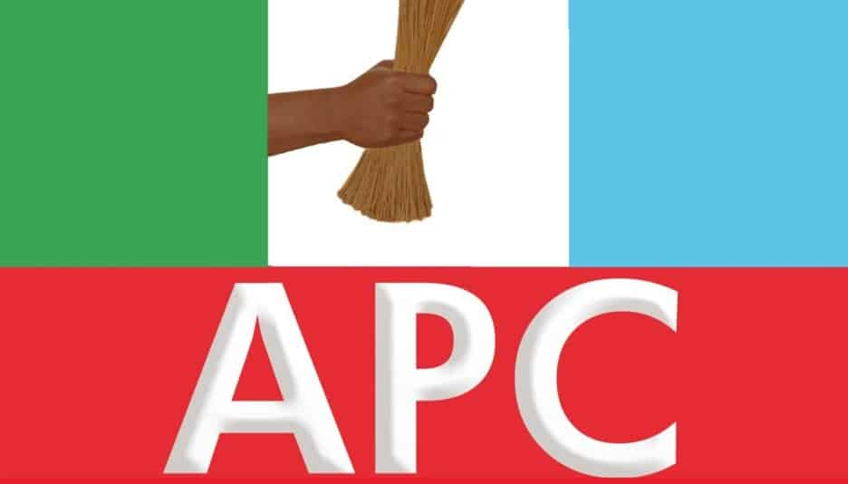 APC-All-Progressives-Congress.jpg