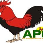 apga-apga-all-progressives-grand-alliance-1
