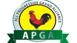 apga-all-progressives-grand-alliance