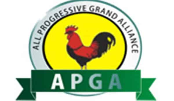 APGA-All-Progressives-Grand-Alliance.jpg