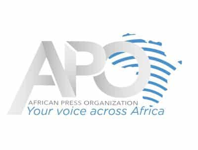 APO-African-Press-Organisation.jpg
