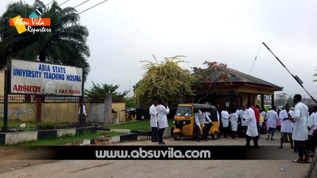 Abia-State-University-Teaching-Hospita-1024x576.jpg