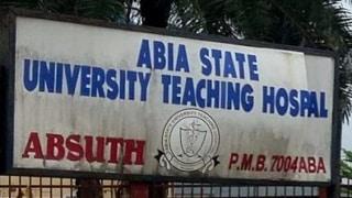 abia-state-university-teaching-hospita