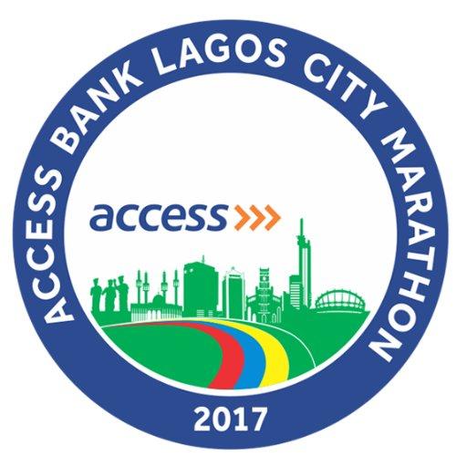 Access-Bank-Lagos-City-Marathon.jpg