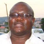 achilleus-chud-uchegbu