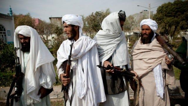 Afghan-Taliban-Fighters.jpg