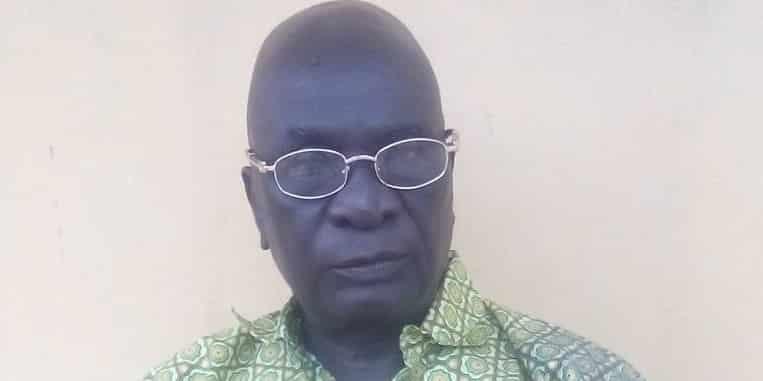 Agboola-Sanni-e1484257935204.jpg