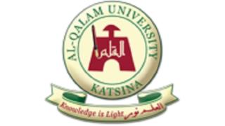al-qalam-university