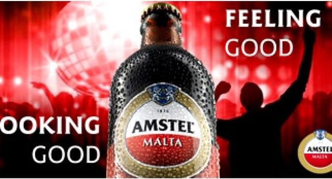 Amstel-Malta-e1484259192609.jpg