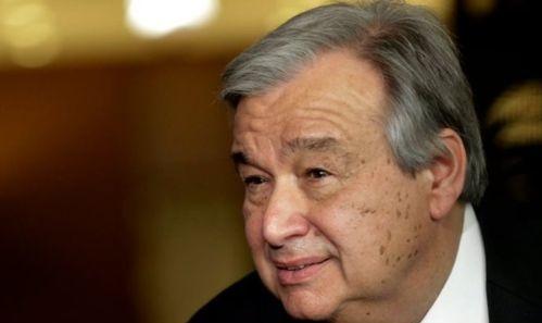 Antonio-Guterres-e1483250856301.jpg