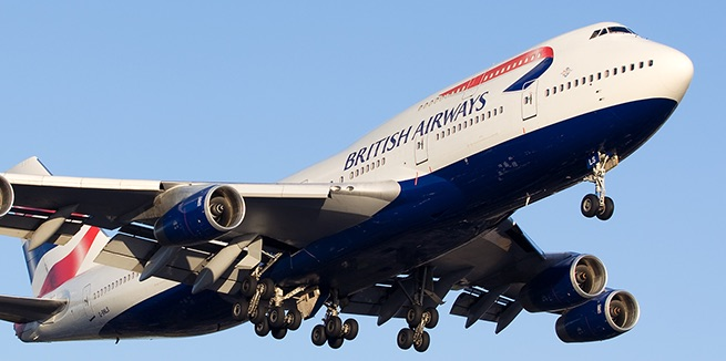 BA-British-Airways.jpg