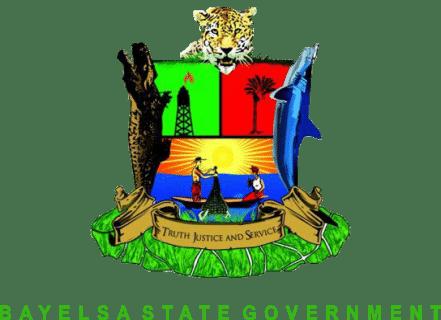 Bayelsa-State-Government.png