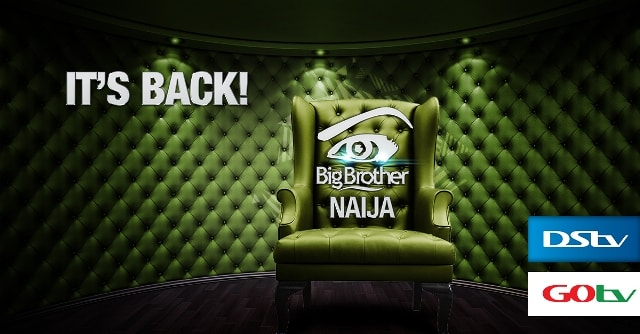 Big-Brother-Naija.jpg