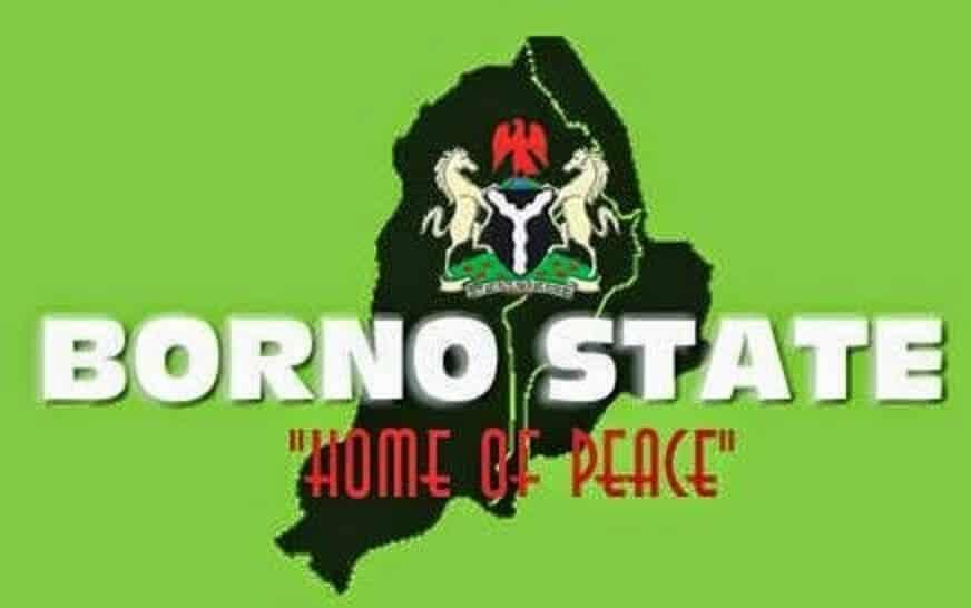 Borno-State.jpg