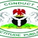 CCB, Code of Conduct Bureau