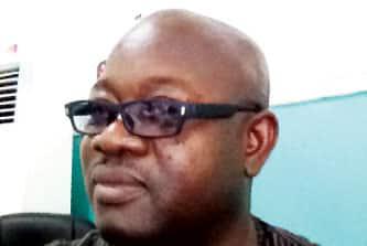 Comrade-Olayinka-Abioye-e1484069186540.jpg