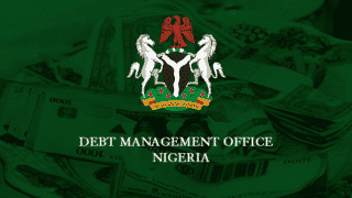 dmo-debt-management-office