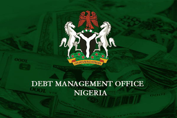 dmo-debt-management-office