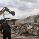 demolished-structure-in-lagos