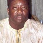 dr-acho-orabuchi