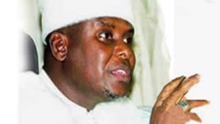 dr-khalid-aliyu