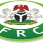 frc-financial-reporting-council-of-nigeria