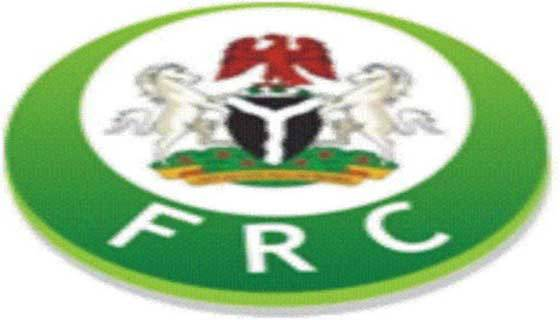 FRC-Financial-Reporting-Council-of-Nigeria.jpg