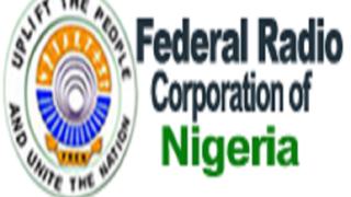 frcn-federal-radio-corporation-of-nigeria