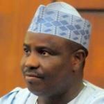 governor-aminu-tambuwal
