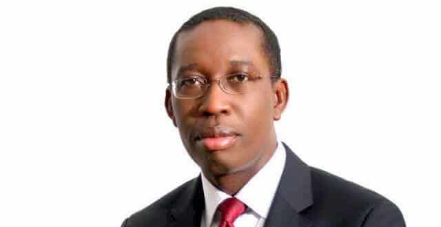 Governor-Ifeanyi-Okowa-e1485727313685.jpg