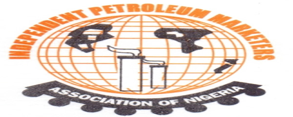 Oil Marketers Kick Against Bulk Purchase Renewal Agreement The