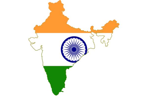 India-e1502964577388.png