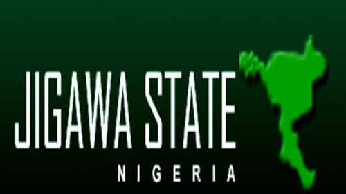 Image result for jigawa state