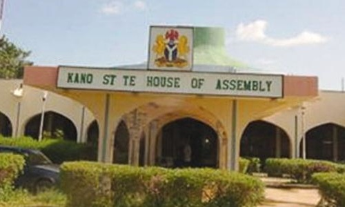 Kano-State-House-of-Assembly-e1483724113829.jpg