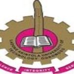 LAUTECH, Ladoke Akintola University of Technology(1)