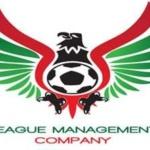 LMC, League Management Company