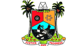 lagos-state-government