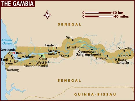 Map-of-Gambia.jpg