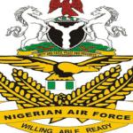 naf-nigerian-air-force