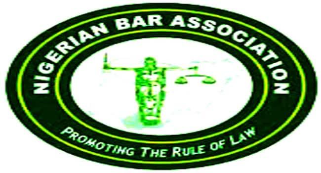NBA-Nigerian-Bar-Association.jpg