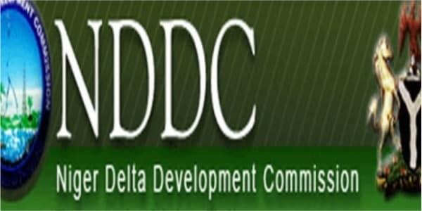 nddc-niger-delta-development-commission
