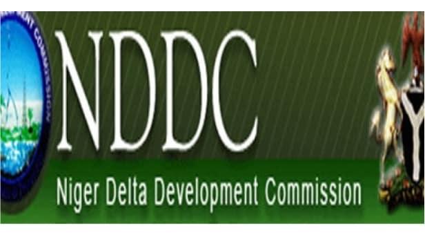 NDDC-Niger-Delta-Development-Commission.jpg