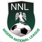 nnl-nigeria-national-league