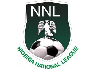 NNL-Nigeria-National-League.png