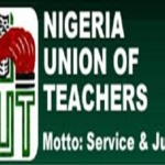 nut-nigeria-union-of-teachers