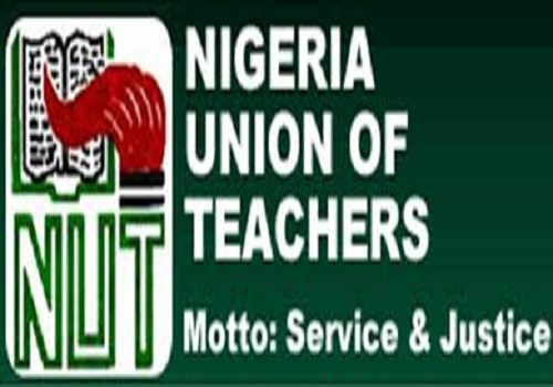 NUT-Nigeria-Union-of-Teachers.jpg
