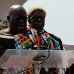 nana-akufo-addo-taking-oath-of-office