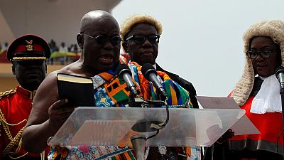 Nana-Akufo-Addo-taking-oath-of-office.jpg