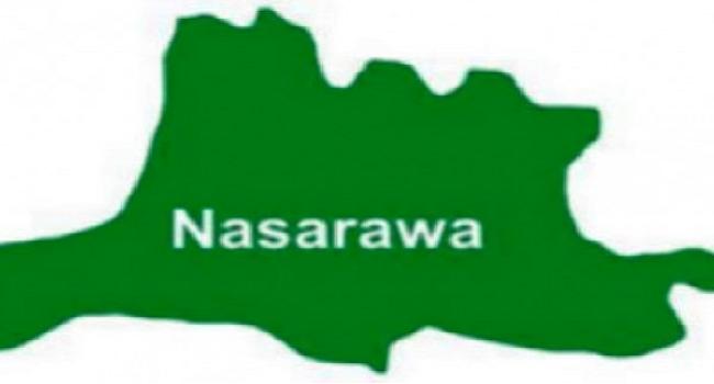 Nasarawa-State.png