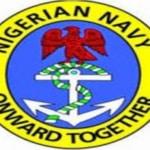 nigerian-navy